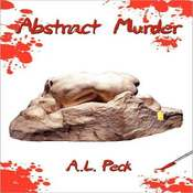 Abstract Murder (Paperback)