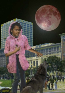 MoonCriedBlood1