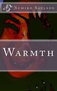 Warmth