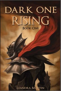 Dark One Rising