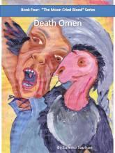 DeathOmen