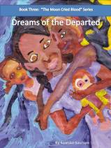 Dreams of the Departed