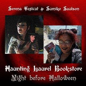 Haunting Laurel Bookstore