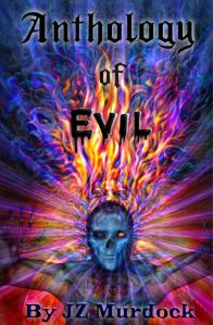 Anthology of Evil