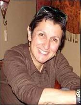 Dr. Maria Nieto