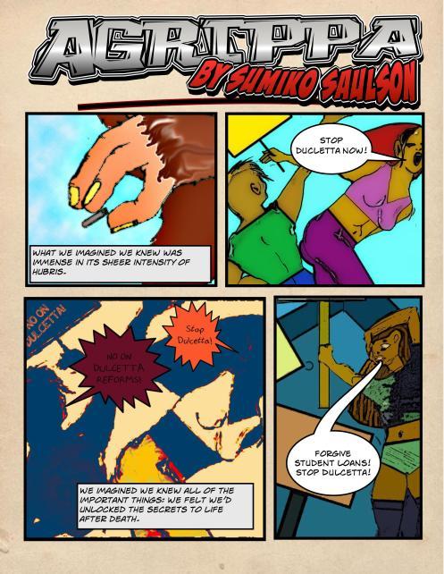 Page 1 (Color)