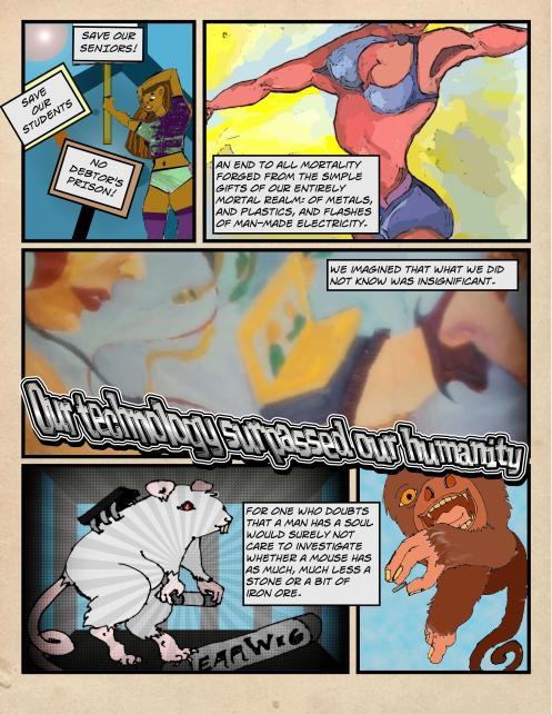 Page 2 (color)