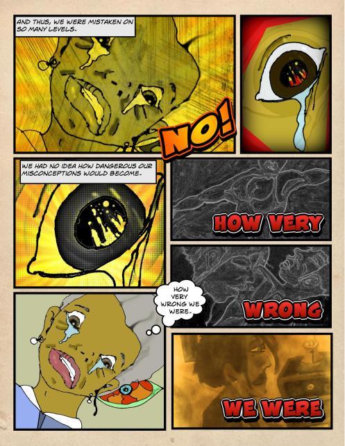 Page 3 (Color)