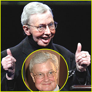 Listen to your inner Roger Ebert instead... he's giving your writing two thumbs up!