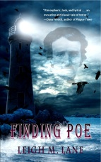 Finding Poe