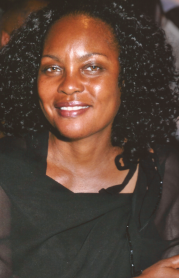 Darlene Black