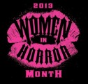 womeninhorror2013logo-300x290
