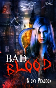 BadBlood (2)