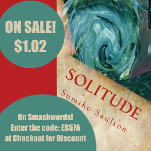 solitude coupon