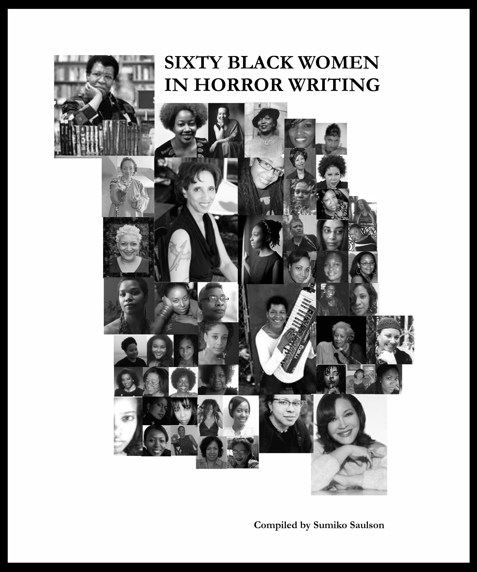 famous african american female writers