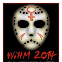 WiHM2014