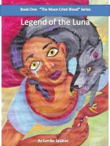 Legend of the Luna
