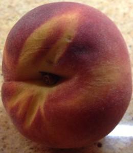 bruised_peach