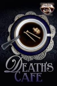 Deaths Cafe