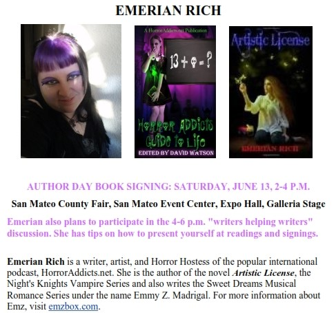 Author-Day-June-13-2-4-Emerian-Rich_001 (2)