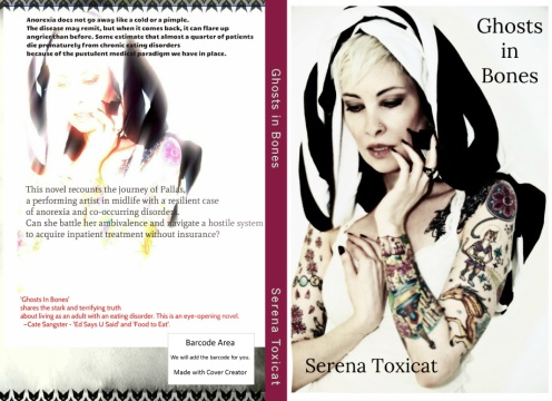 BookCoverPreview-3