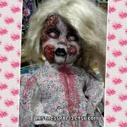Cinsearae zombie 2