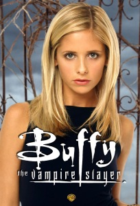 16164-buffy-the-vampire-slayer-poster