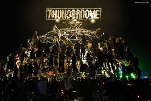 Thunderdome-Burning-Man