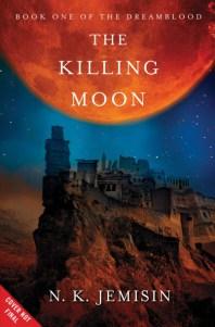 Killing-Moon-TP-494x750
