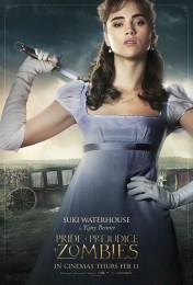 pride-prejudice-zombies-movie-poster-suki-waterhouse