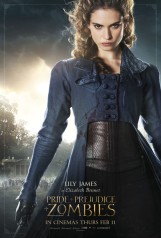 pride-prejudice-zombies-poster-lily-james