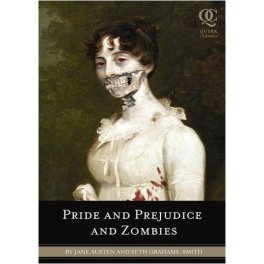 Pride_and_prejudice_and_zombies1