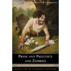 Pride+and+Prejudice+and+Zombies+-+The+Graphic+Novel