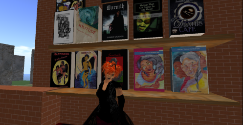 Sumiko SL Bookstore_004.png