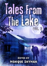 Tales from the Lake 3