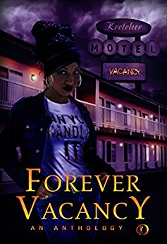 forever-vacancy