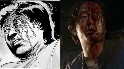 glenn-the-walking-dead-death-side-by-side-206937