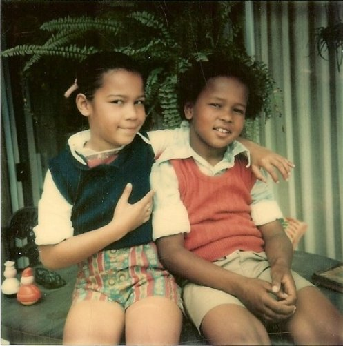 miki-and-scott-kids