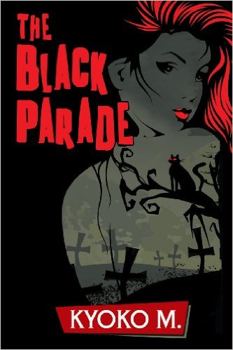 the-black-parade