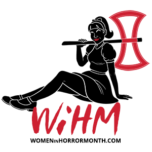 wihm8-website-logo-post