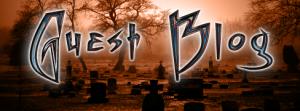 guestblog2