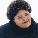 Tanesha Nicole Tyler