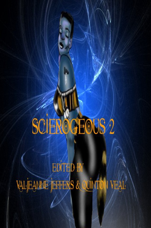 Scierogenous2