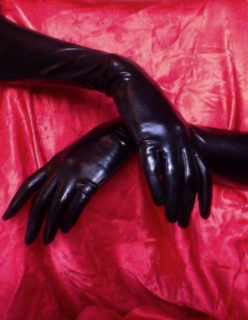 gloves1 copy