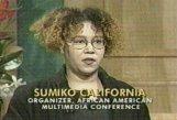 black renaissance sumiko