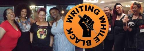 writingwhileblackbackground